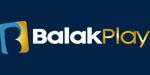 balak play warung8