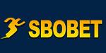 sbobet warung8