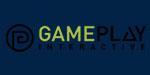 game play warung8